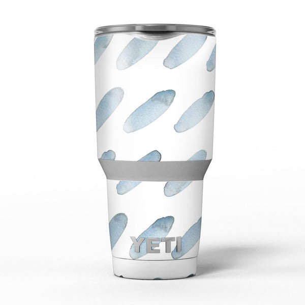 Abstract_Blue_Watercolor_Strokes_-_Yeti_Rambler_Skin_Kit_-_30oz_-_V5.jpg