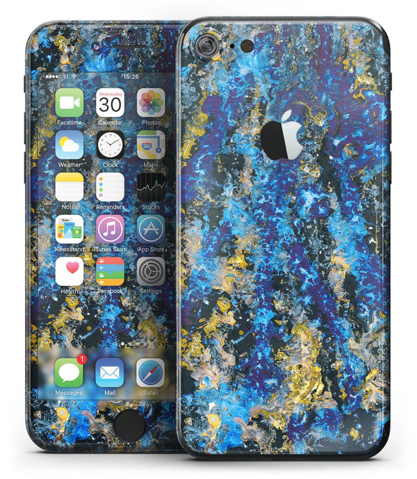 Abstract_Blue_Wet_Paint_-_iPhone_7_-_FullBody_4PC_v2.jpg