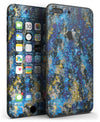 Abstract_Blue_Wet_Paint_-_iPhone_7_Plus_-_FullBody_4PC_v3.jpg