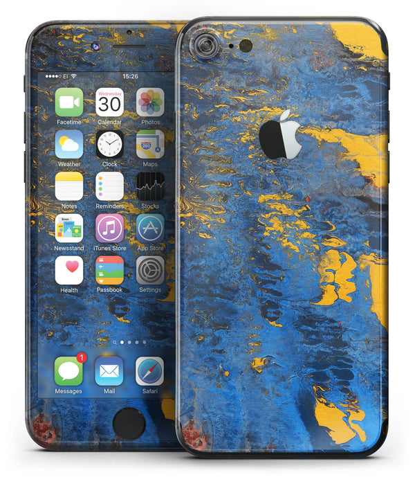 Abstract_Blue_and_Gold_Wet_Paint_-_iPhone_7_-_FullBody_4PC_v2.jpg
