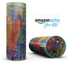 Abstract_Bright_Primary_and_Secondary_Colored_Oil_Painting_-_Amazon_Echo_v1.jpg