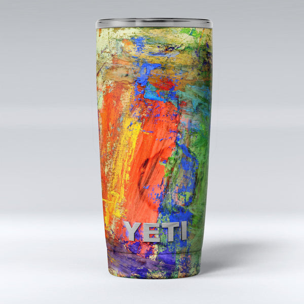 Abstract_Bright_Primary_and_Secondary_Colored_Oil_Painting_-_Yeti_Rambler_Skin_Kit_-_20oz_-_V1.jpg
