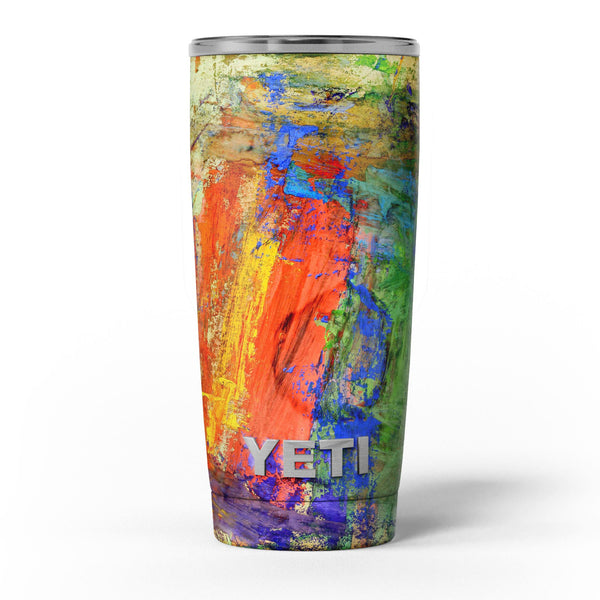 Abstract_Bright_Primary_and_Secondary_Colored_Oil_Painting_-_Yeti_Rambler_Skin_Kit_-_20oz_-_V5.jpg