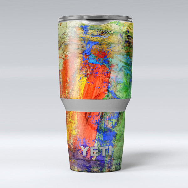 Abstract_Bright_Primary_and_Secondary_Colored_Oil_Painting_-_Yeti_Rambler_Skin_Kit_-_30oz_-_V1.jpg