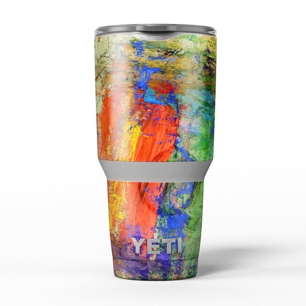 Abstract_Bright_Primary_and_Secondary_Colored_Oil_Painting_-_Yeti_Rambler_Skin_Kit_-_30oz_-_V5.jpg