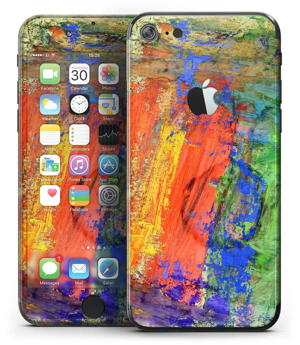 Abstract_Bright_Primary_and_Secondary_Colored_Oil_Painting_-_iPhone_7_-_FullBody_4PC_v2.jpg