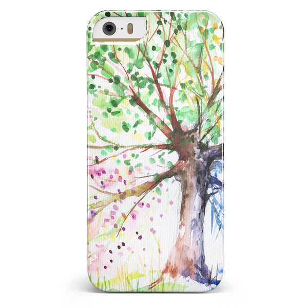 Abstract_Colorful_WaterColor_Vivid_Tree_-_CSC_-_1Piece_-_V1.jpg