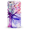 Abstract_Colorful_WaterColor_Vivid_Tree_V2_-_CSC_-_1Piece_-_V1.jpg