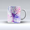 The-Abstract-Colorful-WaterColor-Vivid-Tree-V2-ink-fuzed-Ceramic-Coffee-Mug