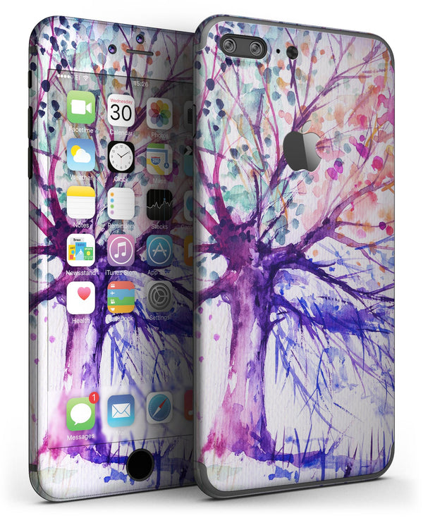 Abstract_Colorful_WaterColor_Vivid_Tree_V2_-_iPhone_7_Plus_-_FullBody_4PC_v3.jpg