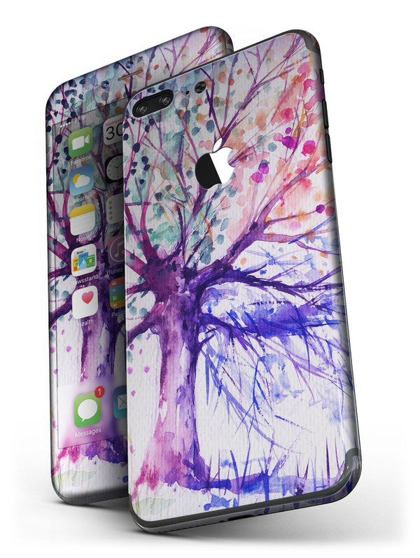 Abstract_Colorful_WaterColor_Vivid_Tree_V2_-_iPhone_7_Plus_-_FullBody_4PC_v4.jpg