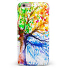 Abstract_Colorful_WaterColor_Vivid_Tree_V3_-_CSC_-_1Piece_-_V1.jpg