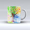 The-Abstract-Colorful-WaterColor-Vivid-Tree-V3-ink-fuzed-Ceramic-Coffee-Mug