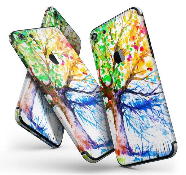 Abstract_Colorful_WaterColor_Vivid_Tree_V3_-_iPhone_7_-_FullBody_4PC_v11.jpg
