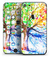 Abstract_Colorful_WaterColor_Vivid_Tree_V3_-_iPhone_7_-_FullBody_4PC_v2.jpg