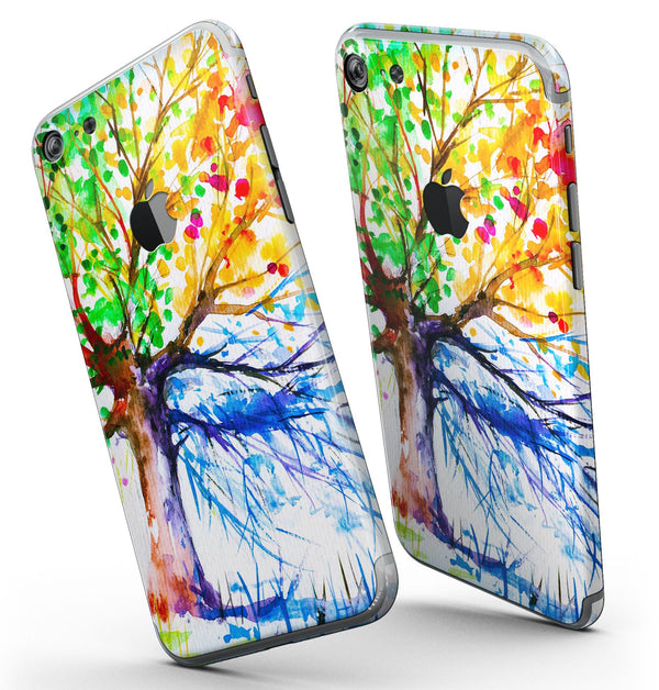 Abstract_Colorful_WaterColor_Vivid_Tree_V3_-_iPhone_7_-_FullBody_4PC_v3.jpg