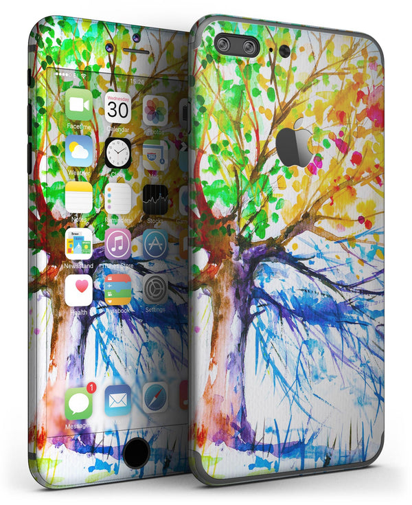 Abstract_Colorful_WaterColor_Vivid_Tree_V3_-_iPhone_7_Plus_-_FullBody_4PC_v3.jpg