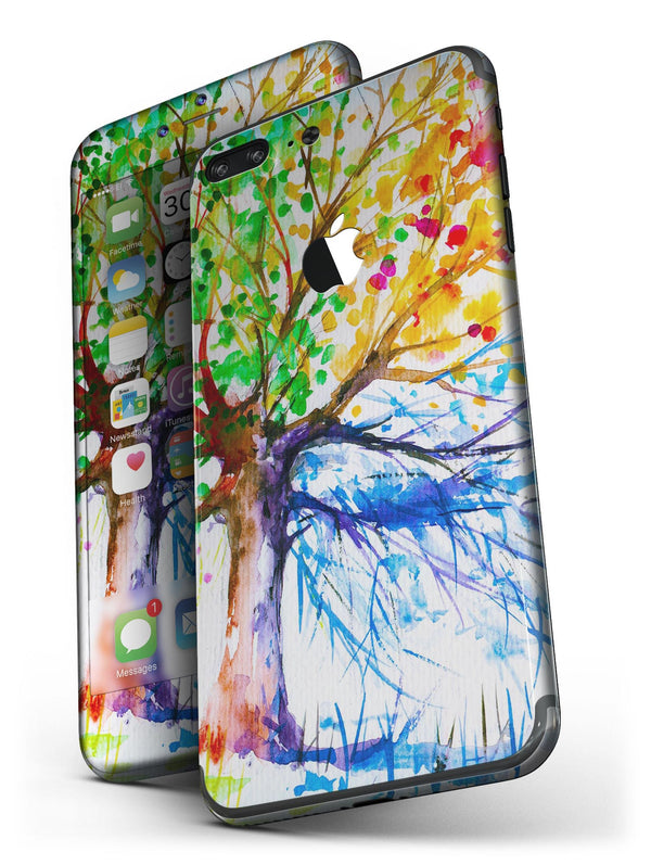 Abstract_Colorful_WaterColor_Vivid_Tree_V3_-_iPhone_7_Plus_-_FullBody_4PC_v4.jpg