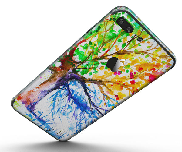 Abstract_Colorful_WaterColor_Vivid_Tree_V3_-_iPhone_7_Plus_-_FullBody_4PC_v5.jpg