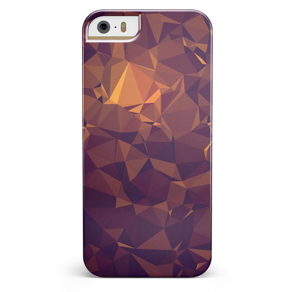 Abstract_Copper_Geometric_Shapes_-_CSC_-_1Piece_-_V1.jpg