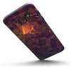 Abstract_Copper_Geometric_Shapes_-_Galaxy_S7_Edge_-_V1.jpg?