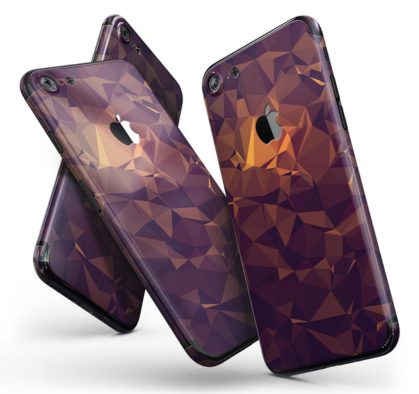 Abstract_Copper_Geometric_Shapes_-_iPhone_7_-_FullBody_4PC_v11.jpg