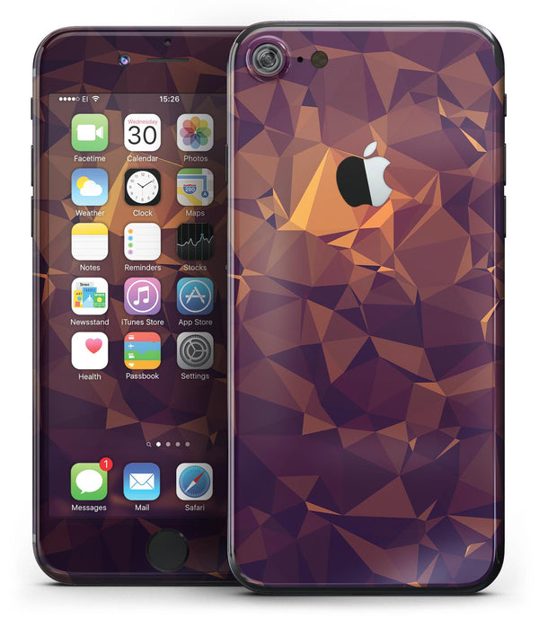 Abstract_Copper_Geometric_Shapes_-_iPhone_7_-_FullBody_4PC_v2.jpg