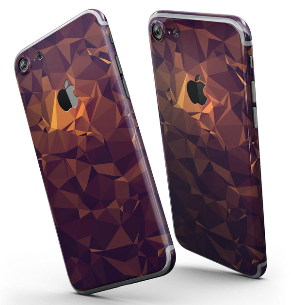 Abstract_Copper_Geometric_Shapes_-_iPhone_7_-_FullBody_4PC_v3.jpg