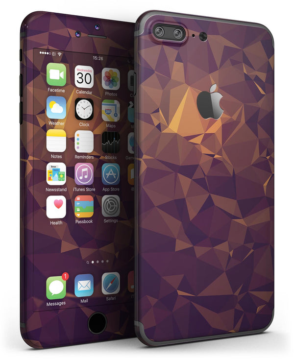 Abstract_Copper_Geometric_Shapes_-_iPhone_7_Plus_-_FullBody_4PC_v3.jpg