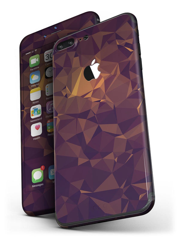 Abstract_Copper_Geometric_Shapes_-_iPhone_7_Plus_-_FullBody_4PC_v4.jpg