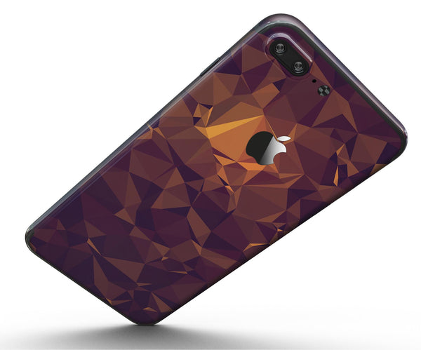 Abstract_Copper_Geometric_Shapes_-_iPhone_7_Plus_-_FullBody_4PC_v5.jpg