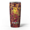 Abstract_Geometric_Lava_Triangles_-_Yeti_Rambler_Skin_Kit_-_20oz_-_V5.jpg