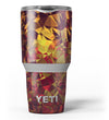 Abstract_Geometric_Lava_Triangles_-_Yeti_Rambler_Skin_Kit_-_30oz_-_V3.jpg