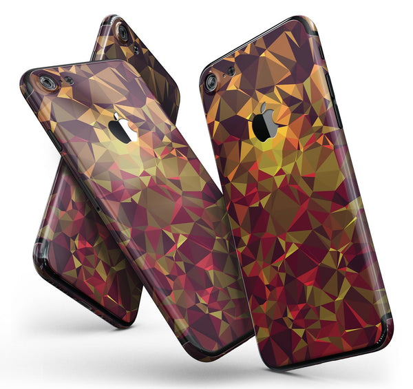 Abstract_Geometric_Lava_Triangles_-_iPhone_7_-_FullBody_4PC_v11.jpg