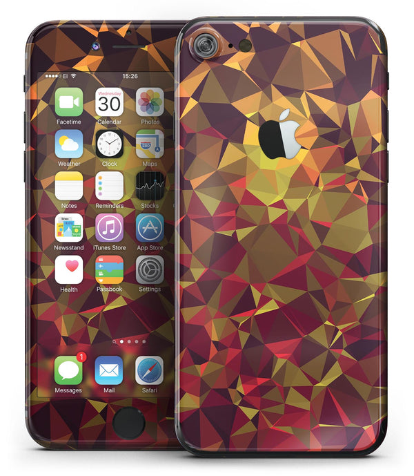 Abstract_Geometric_Lava_Triangles_-_iPhone_7_-_FullBody_4PC_v2.jpg