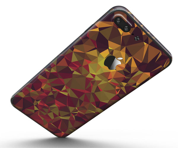 Abstract_Geometric_Lava_Triangles_-_iPhone_7_Plus_-_FullBody_4PC_v5.jpg