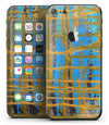 Abstract_Gold_and_Teal_Wet_Paint_-_iPhone_7_-_FullBody_4PC_v2.jpg