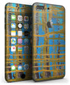 Abstract_Gold_and_Teal_Wet_Paint_-_iPhone_7_Plus_-_FullBody_4PC_v3.jpg