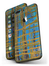 Abstract_Gold_and_Teal_Wet_Paint_-_iPhone_7_Plus_-_FullBody_4PC_v4.jpg