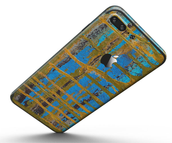 Abstract_Gold_and_Teal_Wet_Paint_-_iPhone_7_Plus_-_FullBody_4PC_v5.jpg