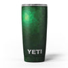 Abstract_Green_Geometric_Shapes_-_Yeti_Rambler_Skin_Kit_-_20oz_-_V5.jpg