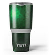 Abstract_Green_Geometric_Shapes_-_Yeti_Rambler_Skin_Kit_-_30oz_-_V3.jpg