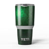 Abstract_Green_Geometric_Shapes_-_Yeti_Rambler_Skin_Kit_-_30oz_-_V5.jpg