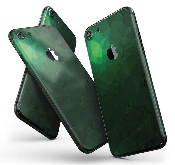 Abstract_Green_Geometric_Shapes_-_iPhone_7_-_FullBody_4PC_v11.jpg