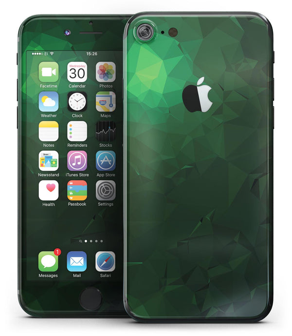 Abstract_Green_Geometric_Shapes_-_iPhone_7_-_FullBody_4PC_v2.jpg