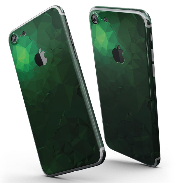 Abstract_Green_Geometric_Shapes_-_iPhone_7_-_FullBody_4PC_v3.jpg