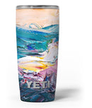 Abstract_Oil_Strokes_-_Yeti_Rambler_Skin_Kit_-_20oz_-_V3.jpg
