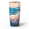 Abstract_Oil_Strokes_-_Yeti_Rambler_Skin_Kit_-_20oz_-_V5.jpg