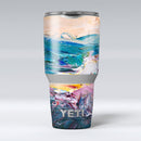 Abstract_Oil_Strokes_-_Yeti_Rambler_Skin_Kit_-_30oz_-_V1.jpg