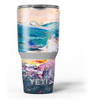 Abstract_Oil_Strokes_-_Yeti_Rambler_Skin_Kit_-_30oz_-_V3.jpg